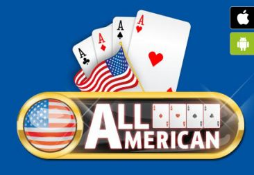 all american eurobet