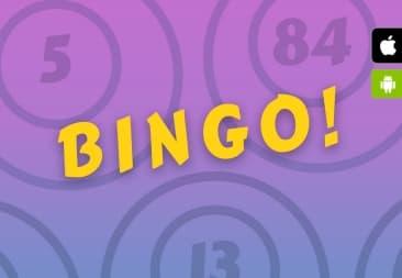 Euro Bet Casino