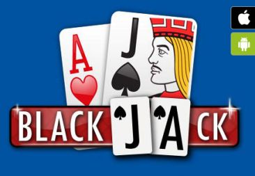 app blackjack