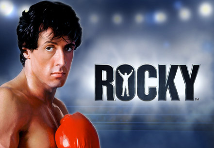 Rocky | Slot Machine Online | Giochi Slot Casino