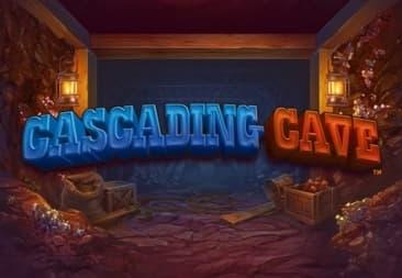 casino slot machine online