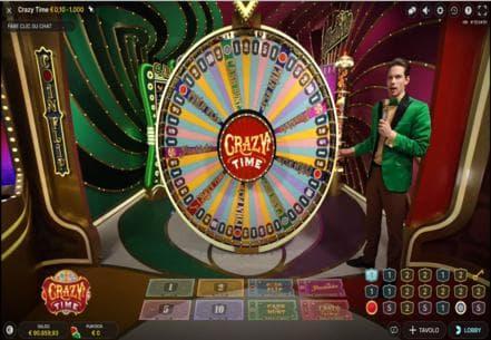 Low stakes blackjack online