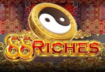 Oddsmonkey blackjack guide