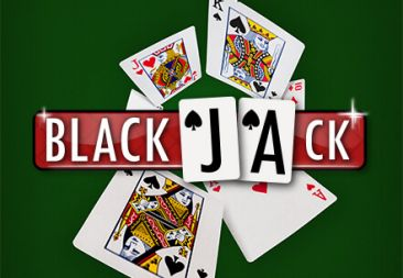 Blackjack Eurobet