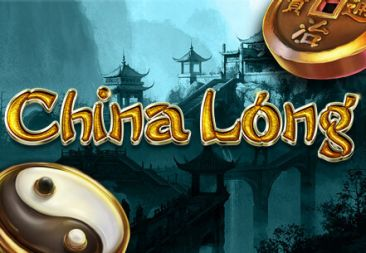 China Long HD