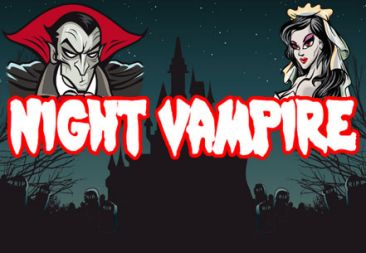 Night Vampire HD