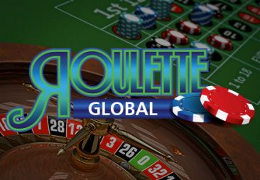 Roulette Global