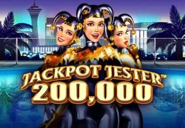 Aristocrat slots online real money
