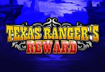 Player rewards club