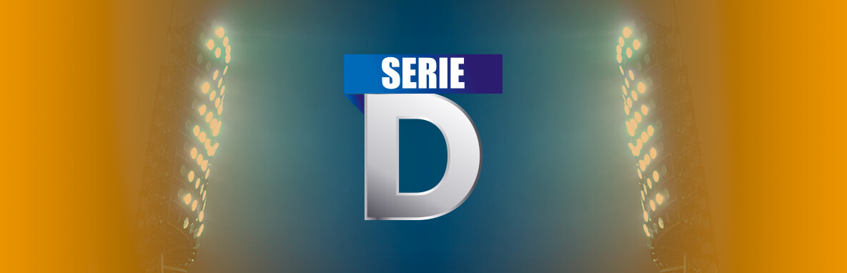 quote scommesse Serie D