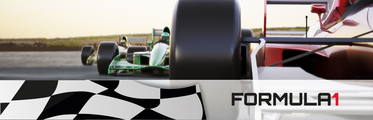 scommesse F1 | quote formula 1