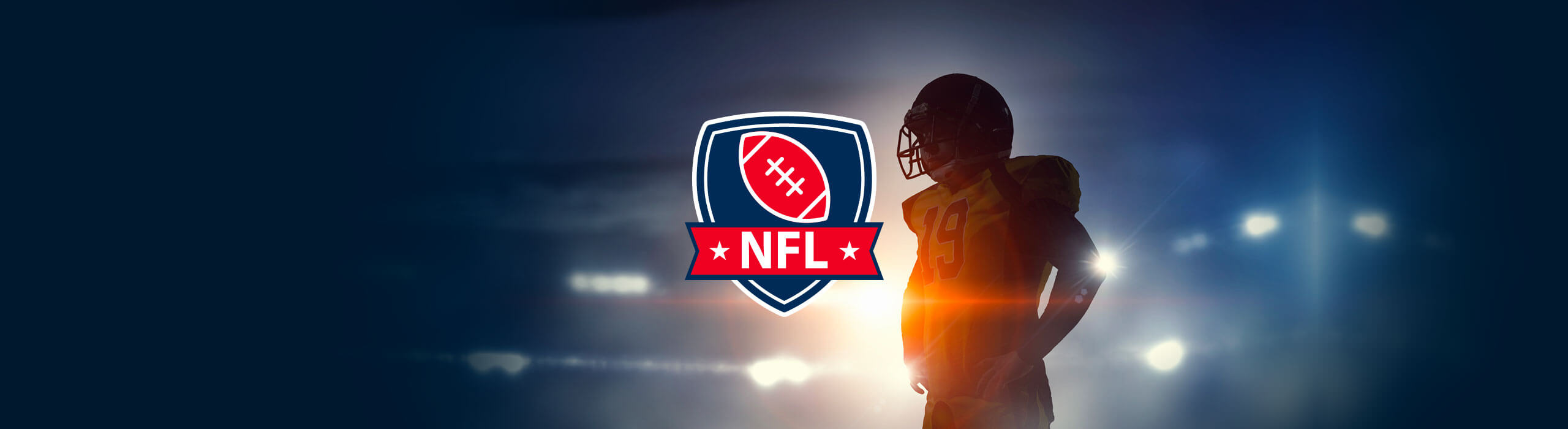 Scommesse American Football | Quote NFL