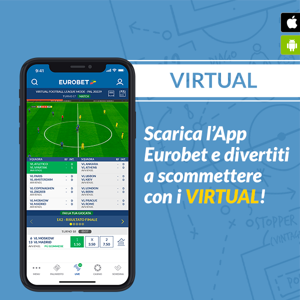 Eurobet poker apk download