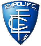 Empoli betting partner